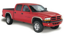 Dodge Dakota factory workshop/service/repair manual for 2000